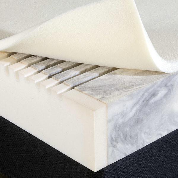 memory foam mattress Perth