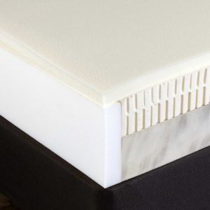 Mattress Manufactures Perth