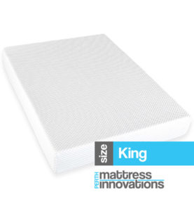King Mattress Perth