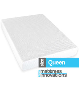Queen Mattress Perth