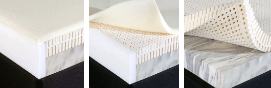 Memory Foam Mattress in Perth