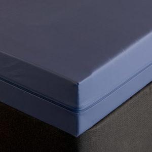 Hospital & Aged Care mattress