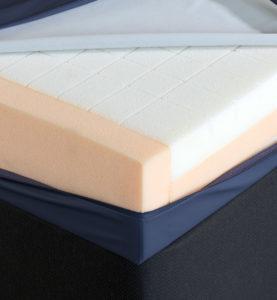 Pentaform Hospital / Aged Care mattress