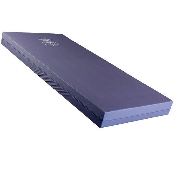 Aged Care / Hospital mattress